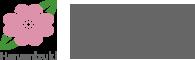 花水木|岸和田・二色の浜の訪問介護・居宅介護支援・デイサービス・サービス付き高齢者向け住宅